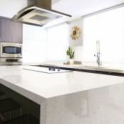 Рабочие поверхности для кухни